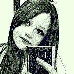 deborah_richter - @deborah_richter - Instagram