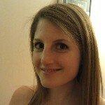 Deborah Singer - @djsinger - Instagram