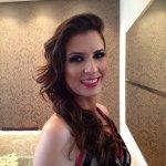 Debora Zatoni - @dctba - Instagram
