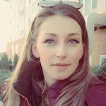 Debra Kendrick - @debbyk_11 - Instagram