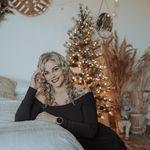 Debra McGill - @debmcgillrealtor - Instagram
