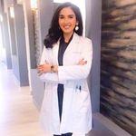 Dee Patel, NP-Aesthetic Expert - @beautiquenp - Instagram