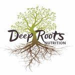 Deep Roots Nutrition - @deep.rootsnutrition - Instagram