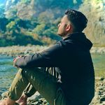Gurdeep Singh - @deep_kapoor_0786_ - Instagram