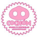 Cochón delivery 🐖 - @elcochondelivery - Instagram