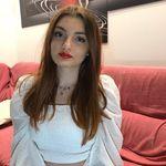 🌙Delia - @_deliapatellaro - Instagram