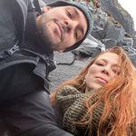 Delia Patente - @dpatente - Instagram