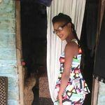 Della Bright Sakwe - @dellabrightsakwe - Instagram