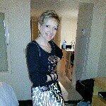 Della Pierson - @dellapierson - Instagram