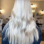 Delaney Sargent - @hairbydelaneysargent_ - Instagram