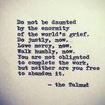 Faith Goldman DeLorenzo - @fgdelo - Instagram
