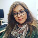 Dolores - @doloreskowalski - Instagram
