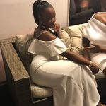 Deloris Dee-Dee Dudley - @gottaluvdee23 - Instagram