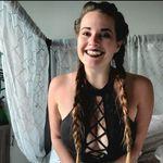 Denise Daley - @donsel.deveci.5 - Instagram