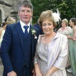 Denise McDonnell - @denise.mcdonnell.39 - Instagram