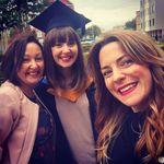 Denise Singer - @littledee1 - Instagram