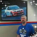 Dennis Shirley - @dennis.shirley.161 - Instagram