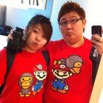 Denny Chin - @denny5389 - Instagram