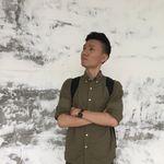Denny - @denny_chin - Instagram