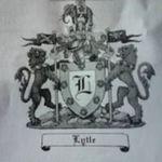 Dennis Lytle Lytle - @dennislytlelytle - Instagram