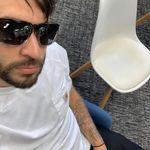 Derek Bruner - @dbrap_574 - Instagram