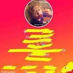 Derek Couch - @derek.couch.754 - Instagram
