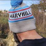 Derek Fraser - @north_of_the_wall_g63 - Instagram