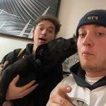 Derek Schafer - @derek.schafer.796 - Instagram