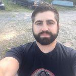 Derek Scherer - @dscherer24 - Instagram