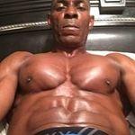 Derrick Fraser - @derrickfraser - Instagram