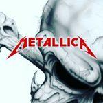 derrick hooker - @twistedscarecrw - Instagram