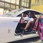 Derrick McAllister - @1_mcallister - Instagram