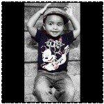 Derrick McAllister Jr. - @derrick_the_prince_ - Instagram