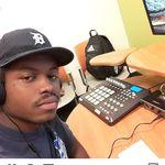 Derrick Singer - @derrick_singer - Instagram