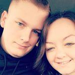 Derrick Sizemore - @derrick_sizemore - Instagram