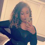 𝑫𝒆𝒔𝒊𝒓𝒆𝒆 ♥ - @desiree_bonner - Instagram