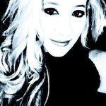 Desiree McGinnis - @guitar.girl24 - Instagram