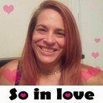 Desiree McGregor Smith - @mcgregorsmith - Instagram
