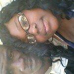Ms. WestBankRippa - @desireemilligan - Instagram