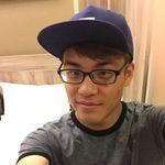 Desmen Lee Hock Kee - @desmenlee - Instagram