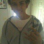 desmond booker - @db_600 - Instagram