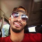 Desmond Dudley - @desmond.dudley.7 - Instagram