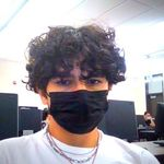 Desmond Long - @thedesmo269 - Instagram
