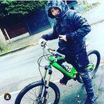 Dessinoonan4 - @desmond_noonan28 - Instagram