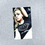 Destiny Bentley - @destiny.bentley.904 - Instagram
