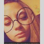 Destiny Black - @destiny.black.9256 - Instagram