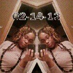 Destiny Blount - @_xoxodezz_98 - Instagram