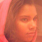 Destiny Jefferson (: ♥ - @xodestinynicole - Instagram