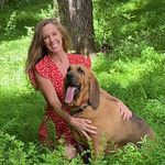 Destiny~ Roberson Creek Farm - @robersoncreekfarm - Instagram