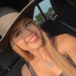 Destiny Rosales - @_destinyrosales - Instagram